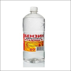 Нефрас (пэт/т) ВЕРШИНА С2-80/121