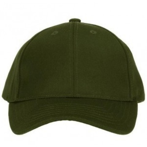 UNIFORM HAT TDU GREEN