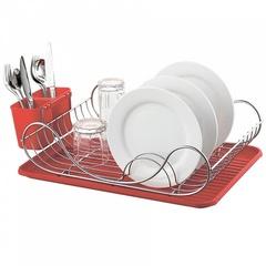 Сушилка для посуды  BE-7208