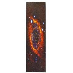 Шкурка Blunt Galaxy