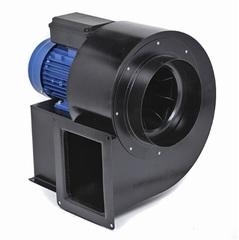 Вентилятор радиальный ВанВент BPВ 16Т Ø160