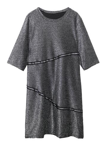 Платье «ALBENU» купить