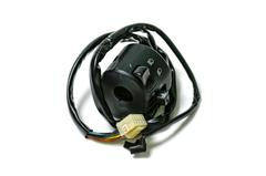 Пульт левый для Yamaha YZF-R1 02-03