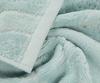 Набор полотенец 3 шт Luxberry Барокко лазурный