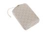 Покрывало 220х240 Luxberry Easy Life натуральное