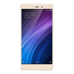 Xiaomi Redmi 4 Pro 32GB Gold - Золотой