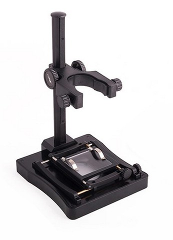 Штатив для USB-микроскопа OITEZ DP-M06