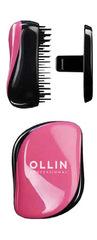 OLLIN Professional Щетка для бережного расчесывания