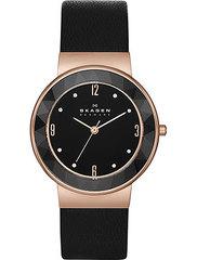 Наручные часы Skagen SKW2223