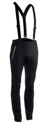 Брюки Stoneham Pro dressed pants Женские