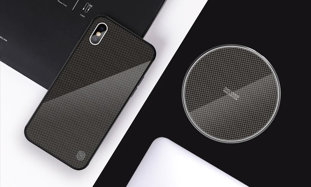 iPhone X Подарочный набор для iPhone X/XS (3 в 1) 5.jpg