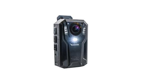 AXPER Policecam Regard