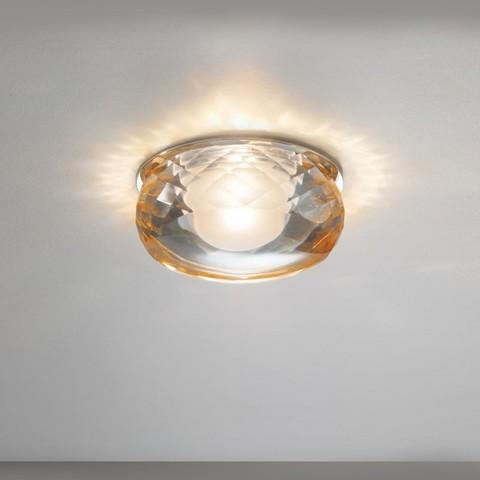 Встраиваемый светильник Axo Light Fairy