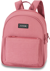 Рюкзак Dakine Essentials Pack Mini 7L Faded Grape