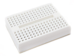 Breadboard Mini