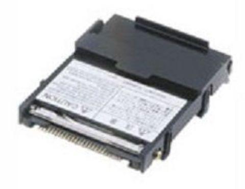 Жёсткий диск 160GB HDD-C9x1 для OKI С931/ES9431/ES9541 (44622302)