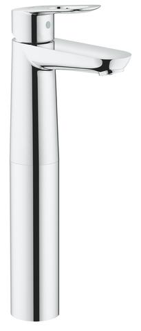BauLoop Смес.для рак,слив.гар, XL-Size