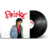 Prince / Originals (2LP)