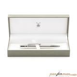 Шариковая ручка Muehle The One в коробке (MP 89)