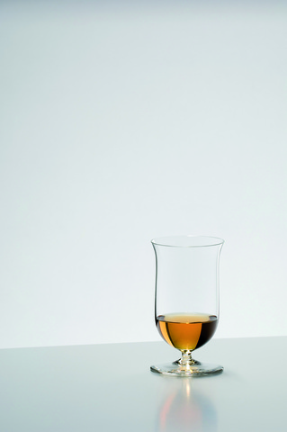 Бокал для виски 200мл Riedel Sommeliers Destillate Single Malt Whisky