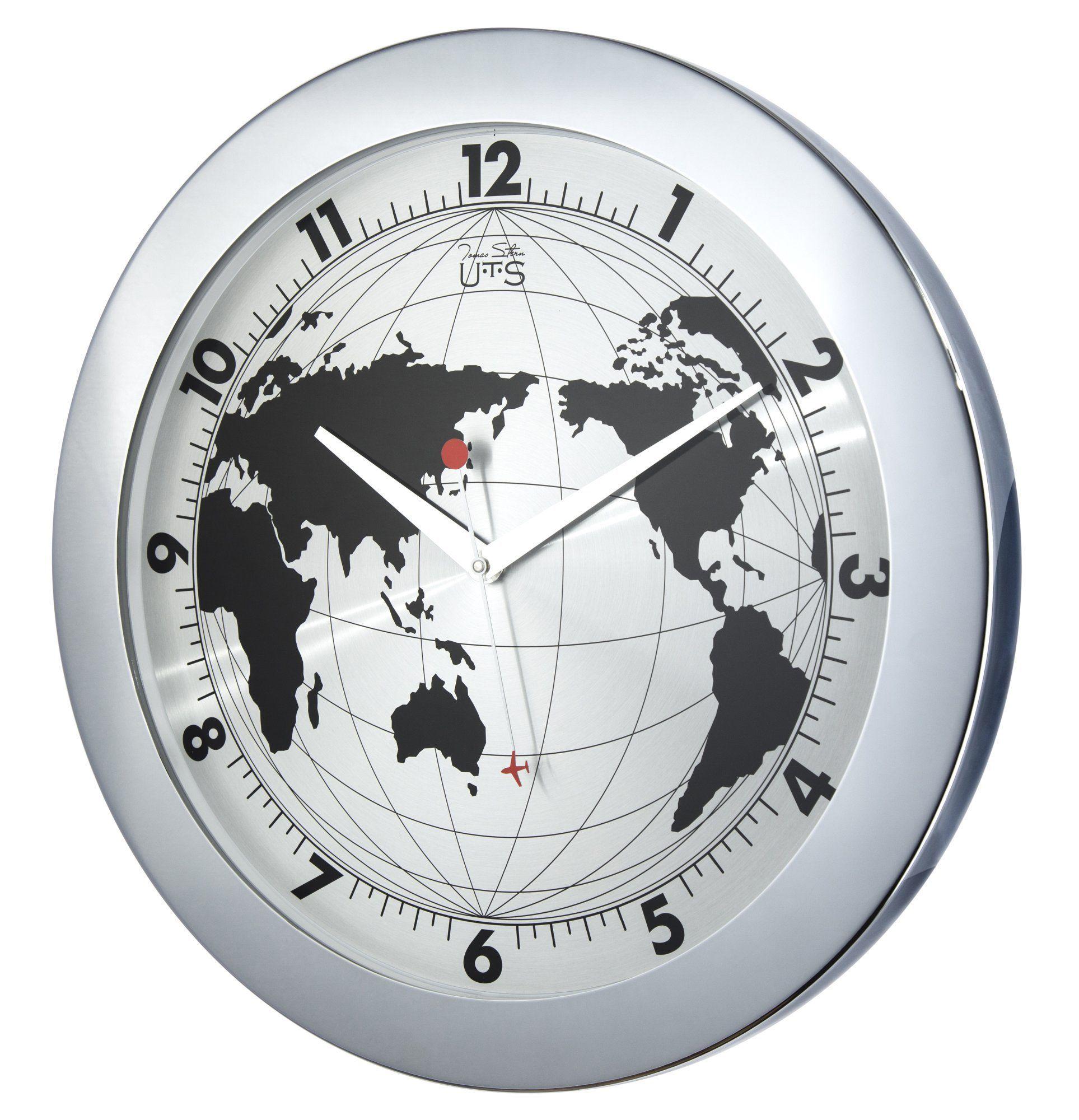 Часы настенные Часы настенные Tomas Stern 4001S chasy-nastennye-tomas-stern-4001s-germaniya-tayvan.jpg