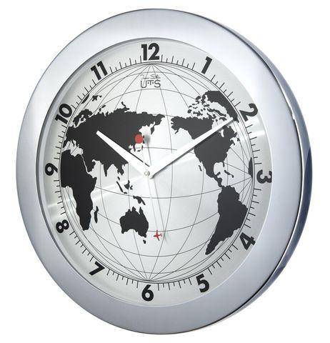 Часы настенные Tomas Stern 4001S