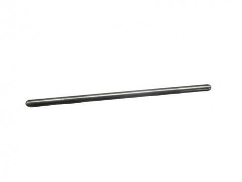 Толкатель пальца для бензокосы Carver GBC-31F/ 31FS