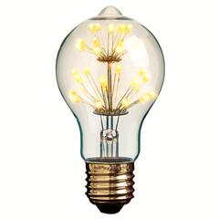 лампочка Эдисона LED TREE 1 ( by Funky Vintage )