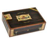 Хьюмидор Elie Bleu ALBA 110 cigars Ebony