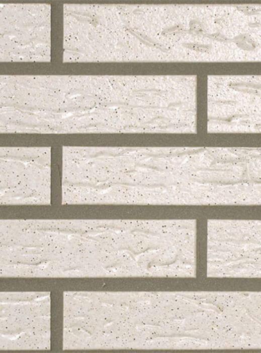 Плитка для фасада и внутренней отделки ABC, Piz, Duan, struktur, 240х71х10, NF