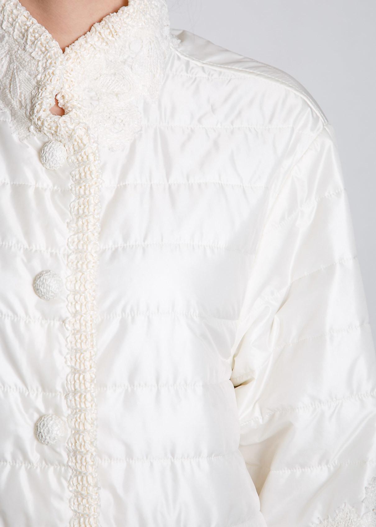Верхняя одежда весна лето 2017 с доставкой