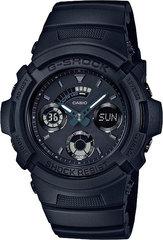 Наручные часы Casio G-Shock AW-591BB-1ADR