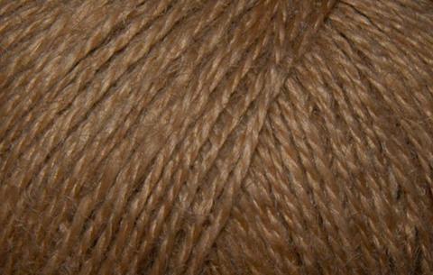 Купить Пряжа FibraNatura Java Код цвета 228-02 | Интернет-магазин пряжи «Пряха»