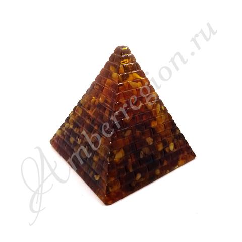 Пирамида (10 шт.)