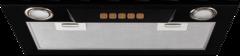 Вытяжка Kuppersberg Inlinea 52 B
