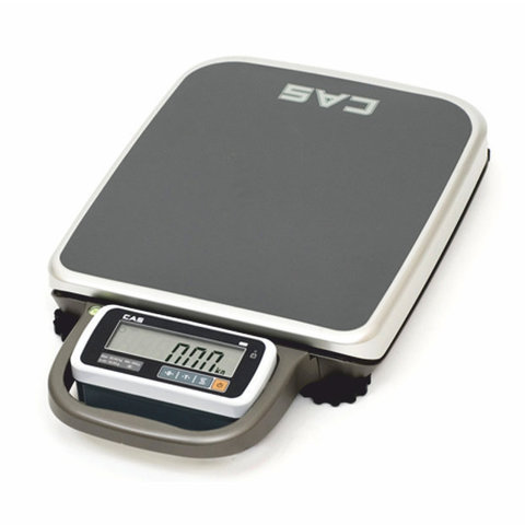 Весы товарные CAS PB-200