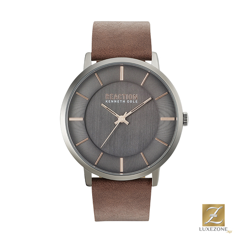 Kenneth Cole Reaction RK50099005