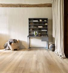 Berry Alloc Spirit Home 30 Gluedown Plank Cosy Natural 60001352