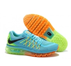 Krossovki-Nike-Air-Max-2015-Blue-Green-Orange