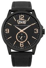 Мужские наручные часы French Connection FC1209BB