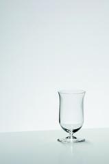 Бокал для виски 200мл Riedel Sommeliers Destillate Single Malt Whisky