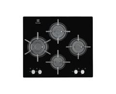 Варочная панель Electrolux EGT 96647 LK