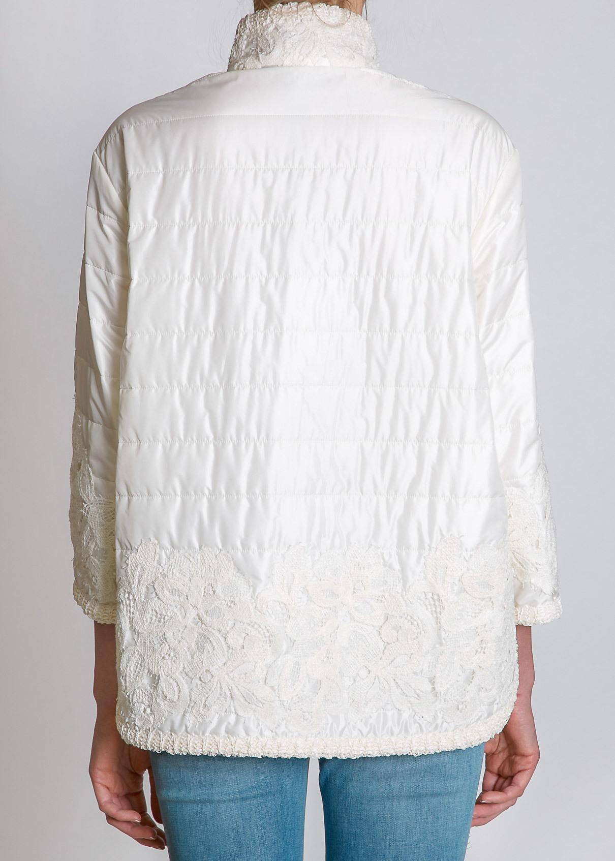 Женская верхняя одежда весна 2017 доставка