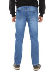 7030 джинсы мужские