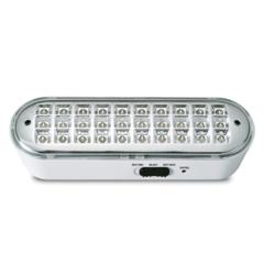 Автономные аварийные светильники ML-116-30LED 1.2 DC