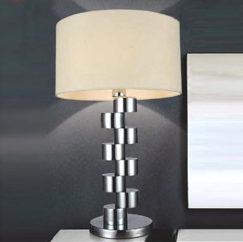 Настольная лампа Angelo