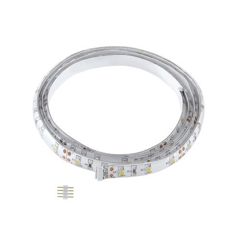 Светодиодная лента Eglo LED STRIPES-MODULE 92368