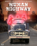 Neil Young / Human Highway (Director's Cut)(Blu-ray)