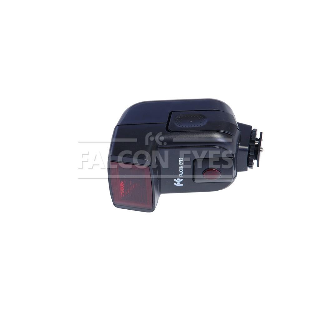Falcon Eyes SSK 2-150BJ1-200BJ PRO