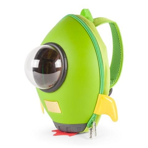 Детский рюкзак Backpack (Rocket -
